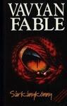 Vavyan Fable: Sárkánykönny