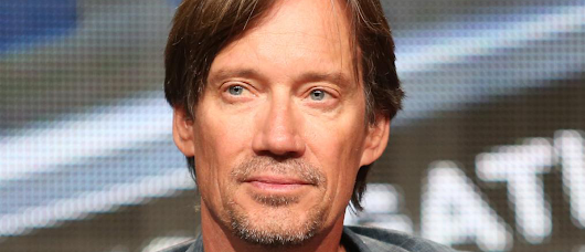 Conservative Christian Actor Kevin Sorbo Says Comicon Ban Is A Publicity Stunt