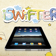 Flash On The iPad With iSwifter Games Browser App | iJailbreak.com