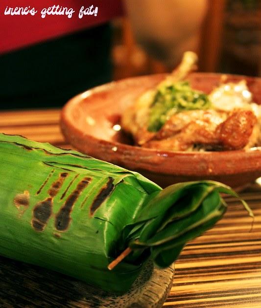 Green Chilli Restaurant Discovery Gardens