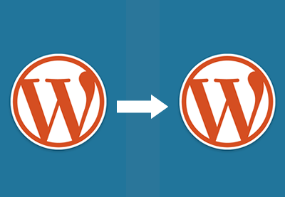 Moving WordPress: Moving a Site Out of a Multisite Network - Tuts+ Code Tutorial