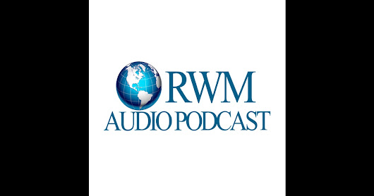 Rusty Wilson Ministries Audio Podcast by Rusty Wilson Ministries on iTunes