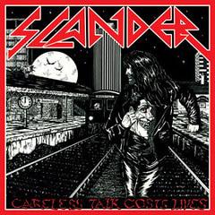 SLANDER_350