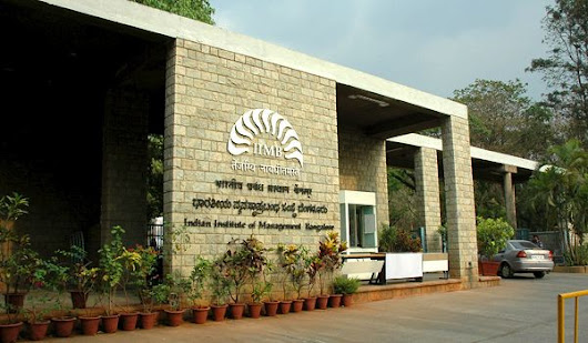 iim b sop Iima smp, best smp program, online iim ahmedabad courses, executive course of iim ahmedabad.