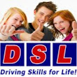 Top Driving Schools in London Give Their Best Tips – Go Girl