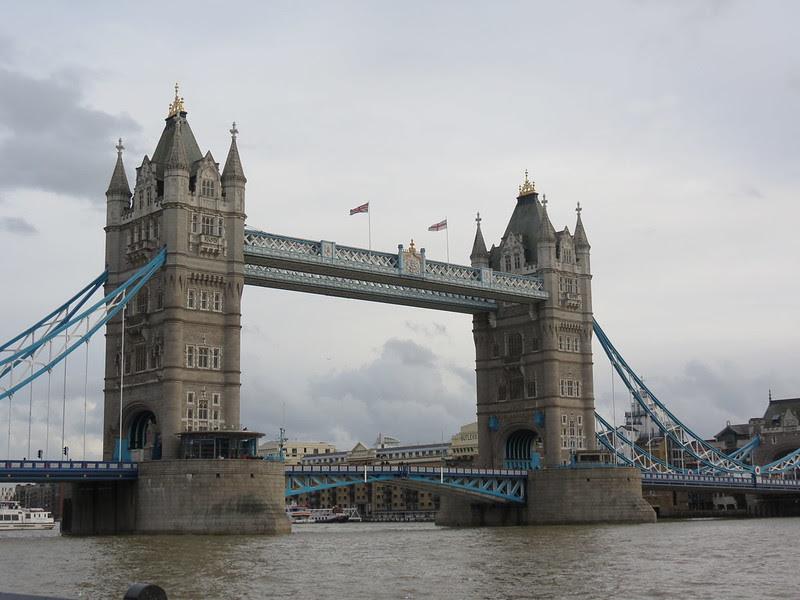Lontoo 2012 110