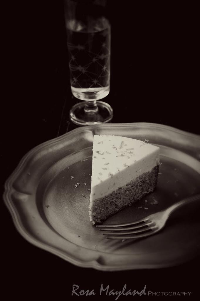 Refrigerator Cheesecake 9 7 bis