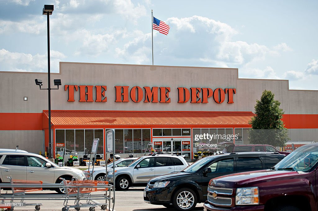 Home Depot Hours Peoria Il