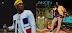 Naija:Download Music Mp3:- Akon Ft Kizz Daniel – Take Your Place