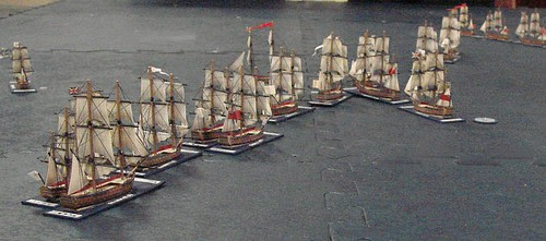 Admirals115