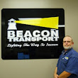 Current Driver Of The Month | Beacon Transport