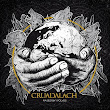 CD-Review: Cruadalach – Raised by Wolves