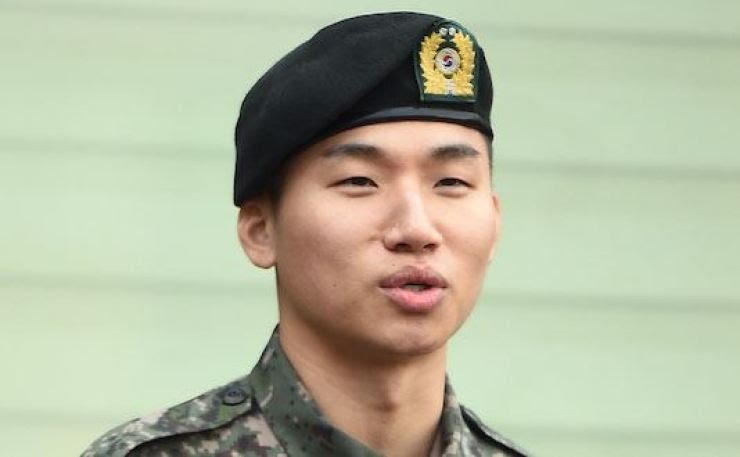 Big Bang S Daesung Cleared Of Allowing Sex Business On His Property