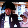 "Admiral Croft's Gout in Austen's ""Persuasion"" and How to Cure It…"