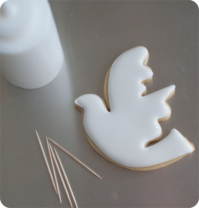 confirmation cookies flood photo confirmation 2015 outline rounded 2 of 2.jpg
