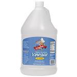 Woeber's 5% White Distilled Vinegar - 1 Gallon Jug
