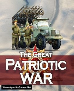Frontline The Great Patriotic War Pc Game