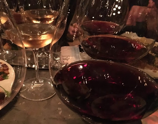 "5 Common Misconceptions about ""Natural"" Wine in Italy – Uncorked In Italy Italian Natural Wine"