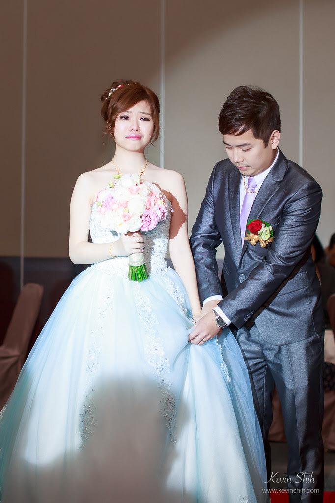 新竹國賓飯店婚攝推薦-婚禮攝影_037