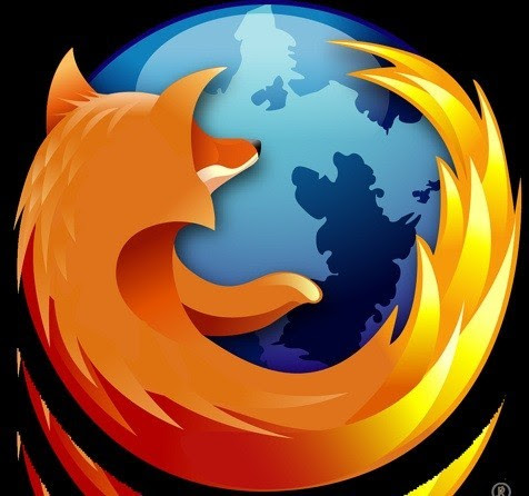Firefox 36.0.4 - All About PC