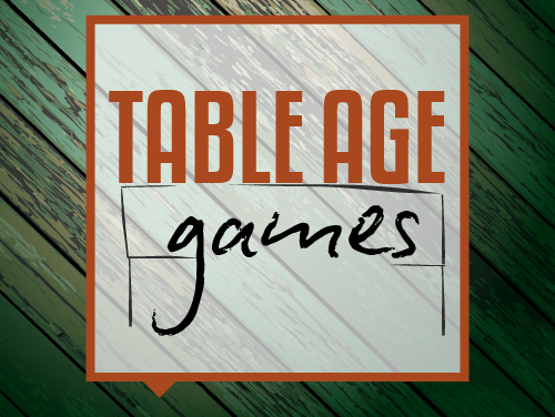 3 Factors That Birthed Table Age Games | tableagegames
