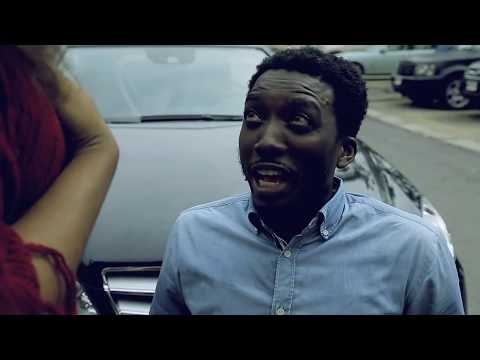 Crazy comedy skit featuring Bovi & Ijeoma: The Proposal (watch)