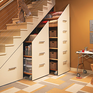 Decorating Ideas For Hallways And Stairs Interior Design Ideas