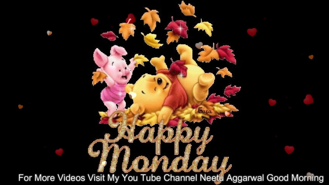 Happy Monday Images Happy Monday Wishes Greetings Sms Sayings Quotes