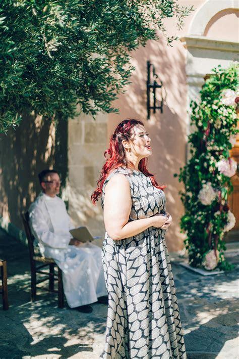 LARA & JAMES   HannaMonika Wedding Photography   Wedding