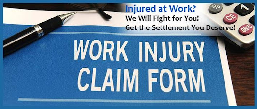 Reopening a Workers' Compensation Case?