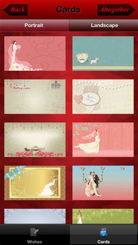 Wedding Invitation Cards app review   appPicker
