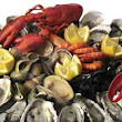 Coping with Fish and Shellfish Allergies in College