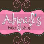 Abigail's Bake Shop
