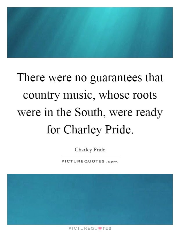 Pride In Country Quotes Sayings Pride In Country Picture Quotes