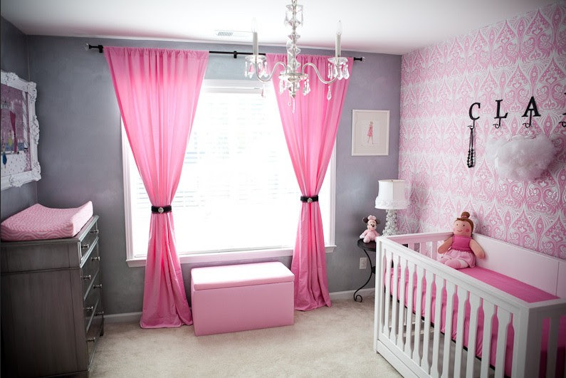 Nursery Ideas For Small Rooms Appliance In Home