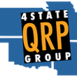 QRPSPOTS.com - Brought To You By The Four State QRP Group