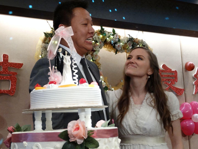 We Have a Cake? photo DSC01191_zps1135a365.jpg
