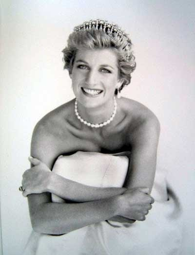 death photos of celebrities 2013 princess diana death