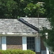 Use Our Roof Decider to Design your Roof Replacement |