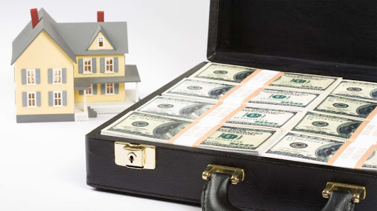 8 Earnest-Money Deposit Mistakes Home Buyers Live to Regret