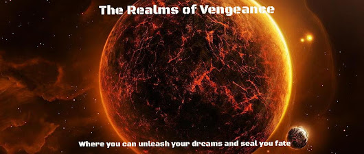 Free forum : Realms of Vengeance