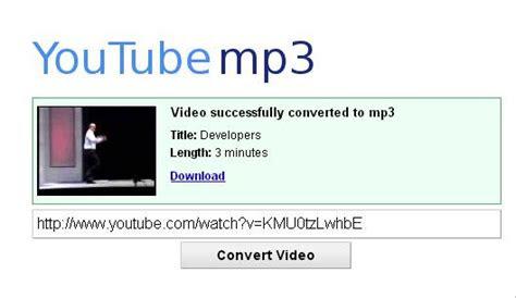 top    youtube video converter websites