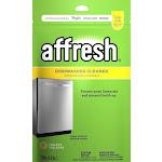 Affresh - Dishwasher Cleaner - Yellow