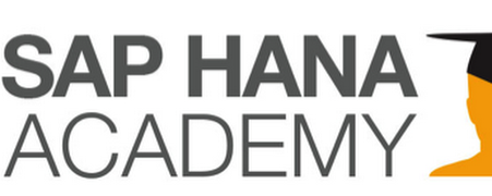 You are invited: SAP HANA Academy Live! at SAP TechEd – by the SAP HANA Academy | SAP Blogs