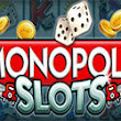 Monopoly Slots | Comparison of All Monopoly Slot Machines