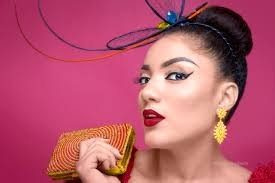 BBNaija Housemate Gifty Reveals Why She Is Hiding The Identity Of Her American Husband
