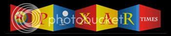 pixar times