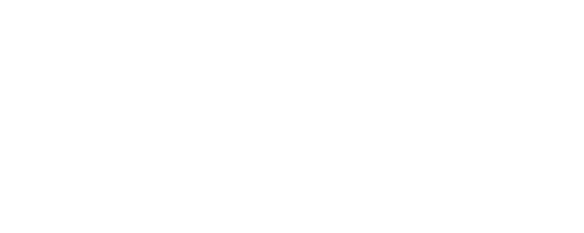 FDA Attorney; Food, Dietary Supplement, Medical Device Attorney and Consultant on Law and Regulations