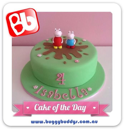 Kids Birthday Cake Ideas by Perth Parents - Blog | - The largest FREE online family guide and community in WA