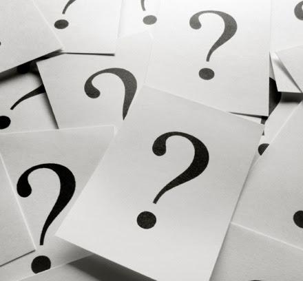 Unduh 550 Koleksi Wallpaper Tumblr Questions Gratis Terbaru
